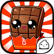 Chocolate Evolution - Idle Tycoon & Clicker Game by Evolution Games GmbH