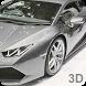 Car Driving Simulator by GEOS