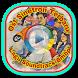 Lagu BMBP Prily Katakan Cinta by Goedang_Music.App