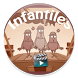 Videos Para Infantiles by SaoPau Apps