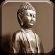 Citations Bouddha by AKA DEVELOPER