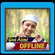 Lagu Gus Azmi Terbaru Offline 2018 by Roy app