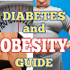 Diabetes and Obesity Guide by Nicholas Gabriel