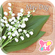icon & wallpaper-May Day- by +HOME by Ateam