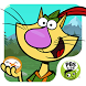 Nature Cat's Great Outdoors by PBS KIDS