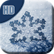Christmas Backgrounds - Snowfall Live Wallpaper by ????BraVuvi Apps????