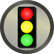 Traffic Light by AGBapps