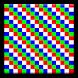 Pixel Fixer by Giuseppe Romano