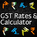 GST Calculator and Guide India by Aakash Patel4