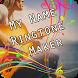 My Name Ringtone Maker by Laxmisoft Technologies