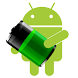 Battery Life Boost For Android by Brainiacs Apps