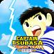 Guide Captain Tsubasa : Dream Team by Masterdevy