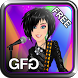 Rock Star DressUp Mania Free by Games For Girls, LLC