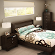 Bedroom Decoration by VieSense
