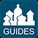 Abkhazia: Offline travel guide by iniCall.com