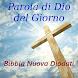 Parola di Dio del Giorno BND by Dr. Michael Todd