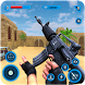 Army Counter Terrorist Attack Sniper Strike Shoot by Thunderstorm Studio - Free Fun Games