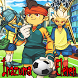 Top Inazuma Eleven Go Football Guide