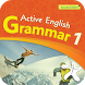 Active English Grammar 2nd 1 by Compass Publishing