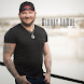 Stoney LaRue Mobile