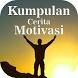 Kumpulan Cerita Motivasi by NotaDev13
