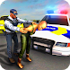 Real Hot Pursuit Police Car Chase Simulator 3D