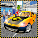 Taxi Drive 3D City Rush Duty by Green Chilli Studios