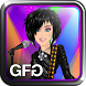 Rock Star DressUp Mania Deluxe by Games For Girls, LLC