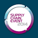 Supply Chain Event by Goomeo