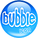 Bubble Ball Icon Pack - FREE by A1 Design