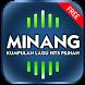 Lagu Minang Hits Pilihan by Roshin App Developer
