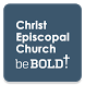 Christ Episcopal Church PVB by Subsplash Consulting