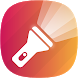 Flashlight for Android Free