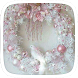Pink Flower Corolla Theme by Theme Worlds