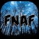 FNAF New Songs by Darkdawn Studios