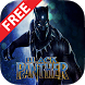 Black Panther wallpaper HD by Boutelka Mobile