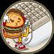 Keyboard Big Keys for Typing by BestKeyboardThemes