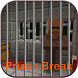 Prison Break Map for Minecraft by ModMaker