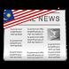 Malaysia Tamil News by Mobeegen