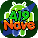NaveA19Android by DarkMatter