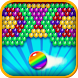 Panda - POP Bubble Shooter by Bubble Shooter Game Space