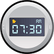 Alarm Clock and Loud Sound ⏰ by Qless Team
