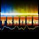 Trance Radio Full by Dark Talos