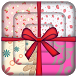 Photo Collage Cute Pic Maker by Plopplop Apps