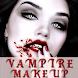 Vampire Makeup Videos by NewGen Entertainment