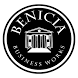 Benicia Business Works by Dizzle