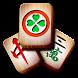 Ancient Mahjong by GrupoAlamar