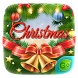 Christmas Bell Keyboard Theme