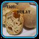 Resep Tahu Bulat by Ruli Asad Aroma