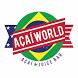 Acai World by TapToEat